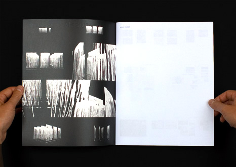 Milan Houser's catalogue